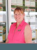Denise Kelly, Elders Real Estate - Katherine