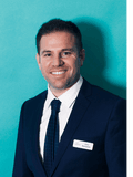 John Rombotis, Rombotis Real Estate PTY LTD - SOUTH MELBOURNE