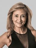 Julie Paris, The Agency - Sydney