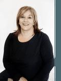 Marie Grima, Bespoke Realty Group - GLENMORE PARK