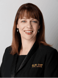 Rebekah Cooper, Blue Chip Real Estate - Burswood