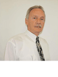 Wayne Mathieson, Ray White - Sovereign Islands