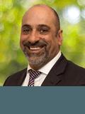 Mario Charalambous, Purplebricks  - New South Wales