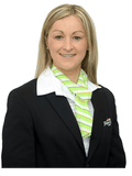Nadine Bunworth, Ballarat Property Group - Ballarat