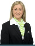 Nadine Bunworth, Ballarat Property Group - Ballarat