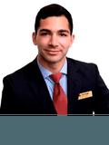 Jason Colja, 5 Star Realty Professionals - MIDLAND