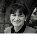 Jodi Tunn, R & R Real Estate - Berwick