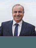 John Muscat, Phil McMahon Real Estate - GLENELG (RLA 60113)