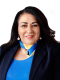 Hanna Omar, YPA Estate Agents - Glenroy