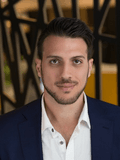 George Dimitriou, Century 21 City Quarter - Sydney