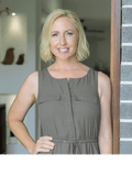 Danielle Law, Pinpoint Property - Mackay