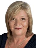 Sue Goodwin, Coastal Real Estate Group - Kingscliff