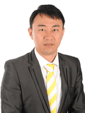 Ryan Yan, Ray White - Glen Waverley