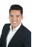 Leon Siew, Real Estate 88 - East Perth