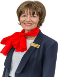 Michele Hyde, RE/MAX Excellence - Townsville