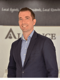 Chris Edwards, Alliance Real Estate - Panania