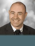 Chris Crosby, Smallacombe - Mitcham  RLA 1520 & Burnside RLA 266135