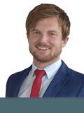 Hugh McKID, RealWay Property Consultants - Bundaberg