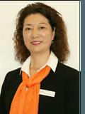 Julie Yu, Auz Property - BOX HILL