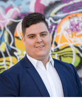 Matthew Smith, Community First Real Estate - Liverpool