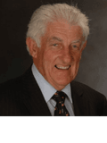 Patrick Considine, Considine Real Estate - Strathmore