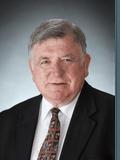 Bill McMahon,
