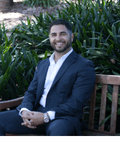 Fady Saad, Ray White - Wollongong