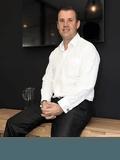 Sean Cantelo, Erfanian Developments - Croydon South