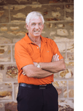 Roy Winter, Absolute Real Estate NT - Darwin