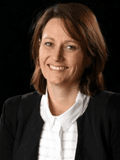 Tracey Franchi, Franchi Realty