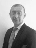 Simon Bollom,