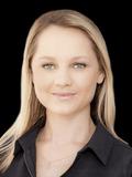 Kirra-Lee Gregory, Smart Real Estate - Gold Coast