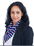 Anuruddhika De Silva, Dwellings Estate Agents - PASCOE VALE SOUTH