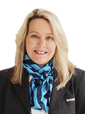 Michelle Honeyman, Harcourts Signature  - Rosny