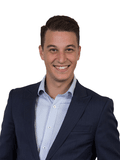 John Merchan, UFirst Real Estate - FRANKSTON