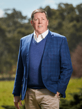 Angus Campbell, Ray White - (SA Metro)