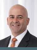 Adrian Sacco, One Agency Sunbury Region - SUNBURY