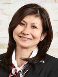 Megan Chow, Parkes Property - Doncaster East