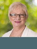 Ann-Maree Green, Purplebricks - Queensland