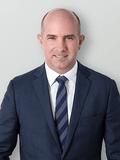 Matt O'Neill, Belle Property  - Ascot