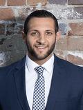 Joshua Karam, McGrath Residential - MAROUBRA