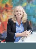 Catherine McNamara, Churchill Real Estate - Lutwyche