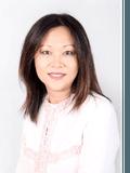 Sandra Liu,