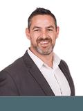 Ricardo Baggio, Freedom Property - Australia