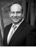 Andrew Melas, Aquire Real Estate - FRANKSTON