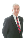 Tom Standing, Harcourts - Noosa