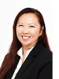 Lin Thai - Property Manager,