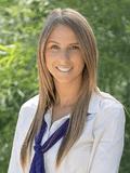 Symone Gatt, Eview Group - Donovan Real Estate