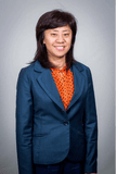 Jun Fang, The Property Investors Alliance - Projects