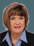 Margy Meehan,